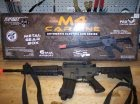 DPMS M4 $200