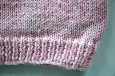 Guideposts Knitting Pattern : Got To Knit: Guideposts Sweaters mailed!