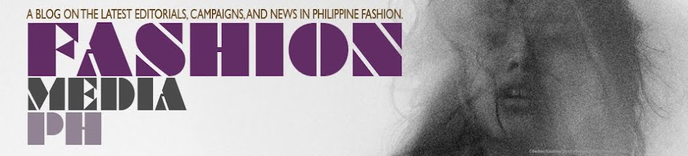 Fashion Media Philippines