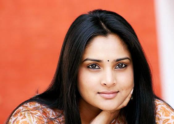 Kannada actress Ramya Hot Photos Biography Latest films News