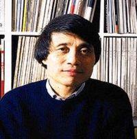 Archistudent tadao ando - Architecte japonais tadao ando lartiste autodidacte ...
