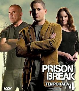 http://3.bp.blogspot.com/_ogS2GBSVBbo/TUYN7DjLunI/AAAAAAAAALU/Hol3HxHI7lI/s1600/Prison+Break+Cuarta+Temporada%2529.jpg