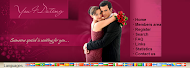 100% Free Online Dating at: You4Dating.com