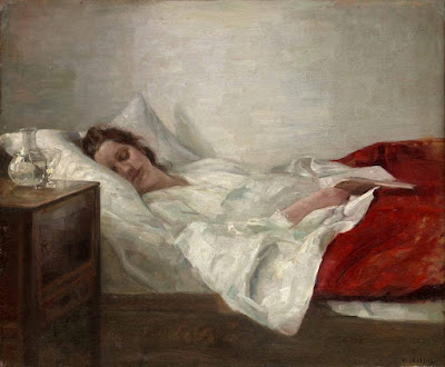Vilostunden by Carl Holsoe