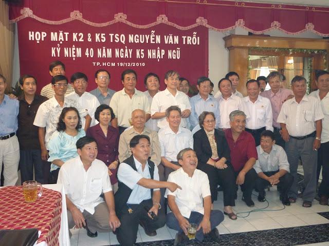 K5 cùng thầy cô và gia đình