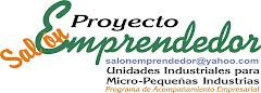 FRANQUICIA SALON EMPRENDEDOR SEA FRANQUICIADO EN SU REGION Contactos:salonemprendedor@yahoo.com