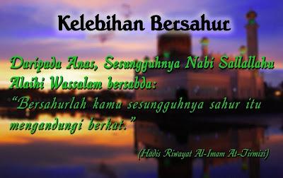 Ramadhan+3.jpg