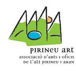 Joan Escolà és membre de Pirineuart