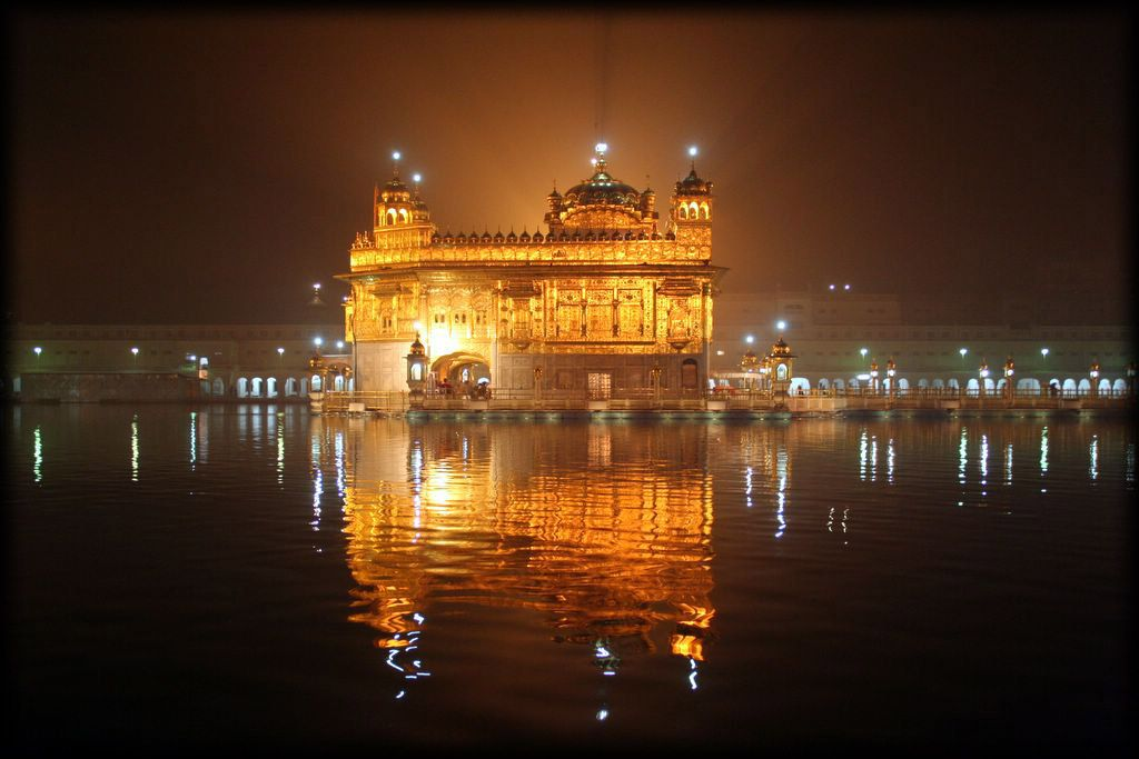 temple wallpaper. Golden Temple Wallpaper