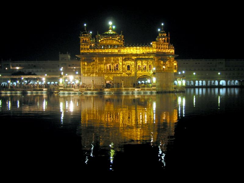 golden temple wallpaper desktop. wallpaper golden temple.