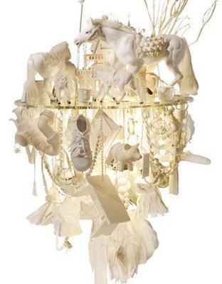 [chandelier.jpg]