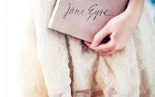 Candice Lesage