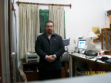 Administracion Radio Club Córdoba