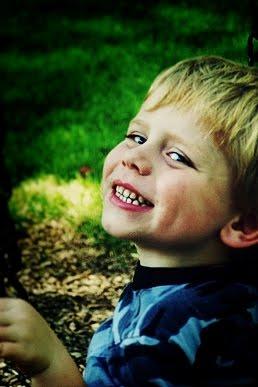Brandon (4)