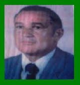 Francisco Gomes de Lima – Tantinho