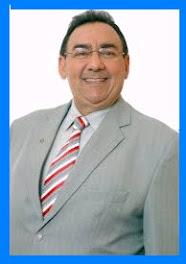 PAULO WAGNER