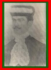 DR. JANUÁRIO CICCO