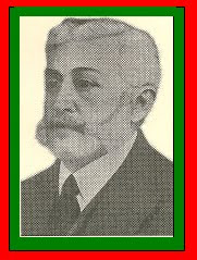 DR. FRANCISCO DE ALMEIDA CASTRO
