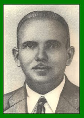 DR. JOÃO MACHADO