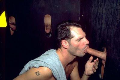poppers huume porno glory hole