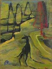 El sendero de Maurice Chobart
