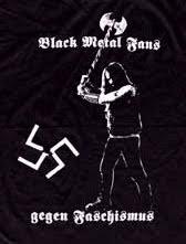 blackers