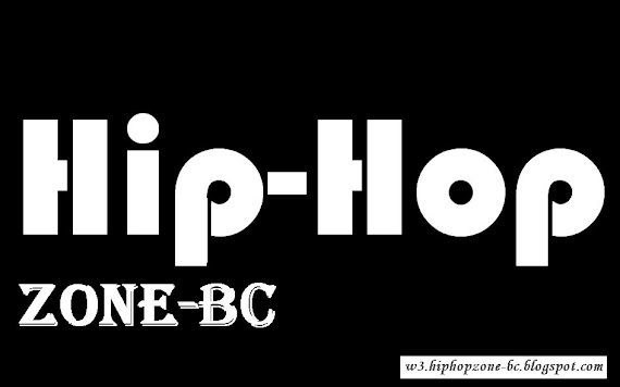 HIP HOP ZONE