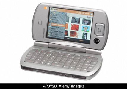 the personal digital assistant pda essay Advantages and disadvantages of laptops, netbooks, subnotebooks and pda personal digital assistant devices such as personal data assistants.