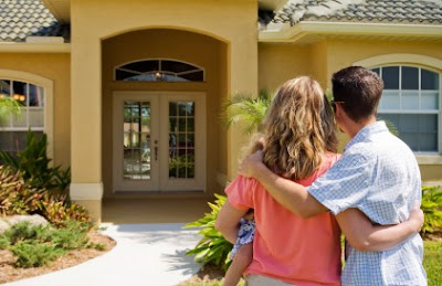 first time homebuyers, exclusive buyer agent seattle, exclusive buyers agent seattle, exclusive buyers' agent seattle