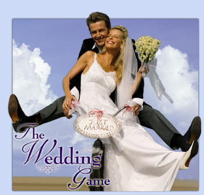 Wedding Planners Online on New Paper Wedding Planner 2010 Contest Type Activity Prize 1st Prize