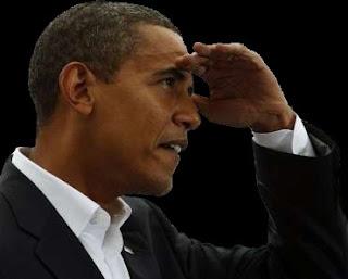 O que Obama quer encontrar no Brasil?