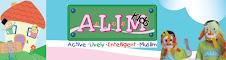ALIMKids Playgroup USJ