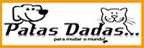 PATAS DADAS