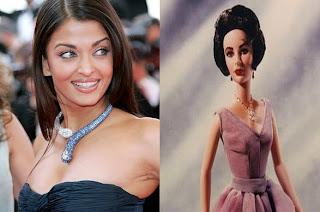 Aishwarya Rai Latest Romance Hairstyles, Long Hairstyle 2013, Hairstyle 2013, New Long Hairstyle 2013, Celebrity Long Romance Hairstyles 2463