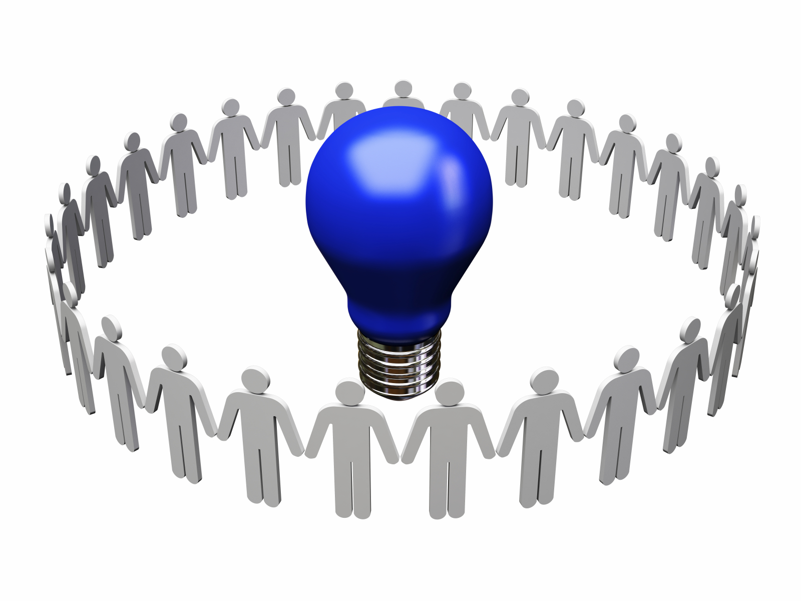 entrepreneurs personal characteristics and influence on business The spirit of entrepreneurship usually fosters among people with innate  personality traits and is then complemented by environmental influences the  people, who  dreams of new business ideas and step up their own companies  the person.