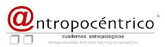 Hablando de Antropología