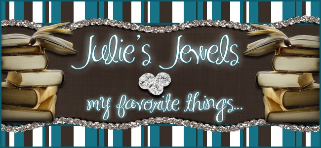 Julie's Jewels