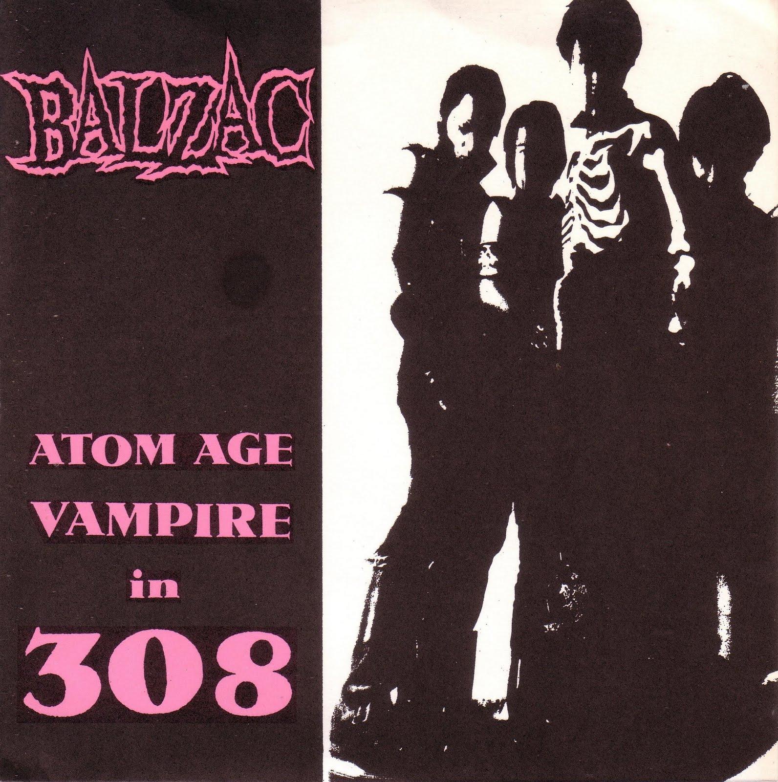 balzac-atom_age_vampire_in_308_pictures