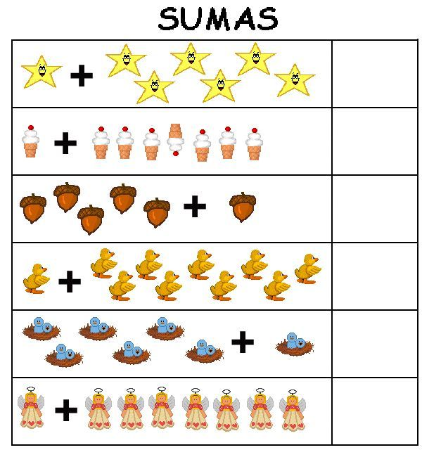 a primer of abstract mathematics pdf