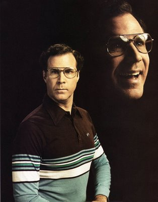 will ferrell the office. Will Ferrell is an overpaid