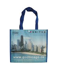 tas wanita (kode:013)