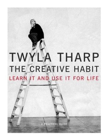 [twyla+tharp]