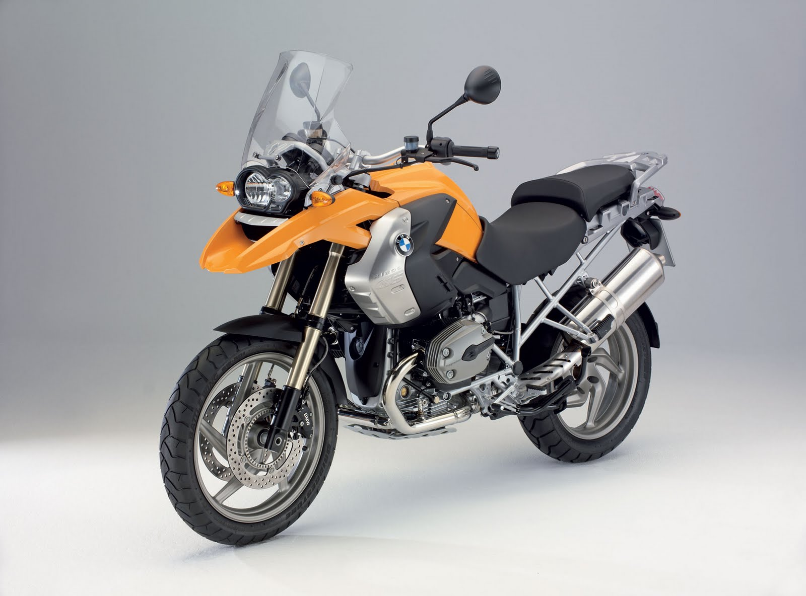 the best of motorcycle 2009 bmw r1200gs. Black Bedroom Furniture Sets. Home Design Ideas