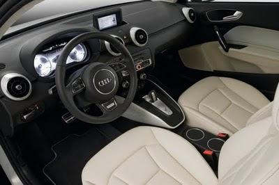 2010-Audi A1 e-Tron