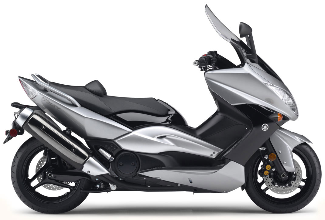 the best of motorcycle 2010 yamaha tmax. Black Bedroom Furniture Sets. Home Design Ideas