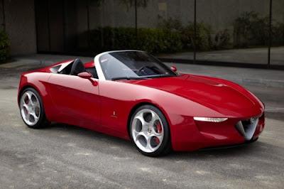2010-Alfa-Romeo-2uettottanta