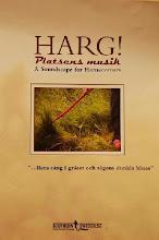 HARG! Platsens musik