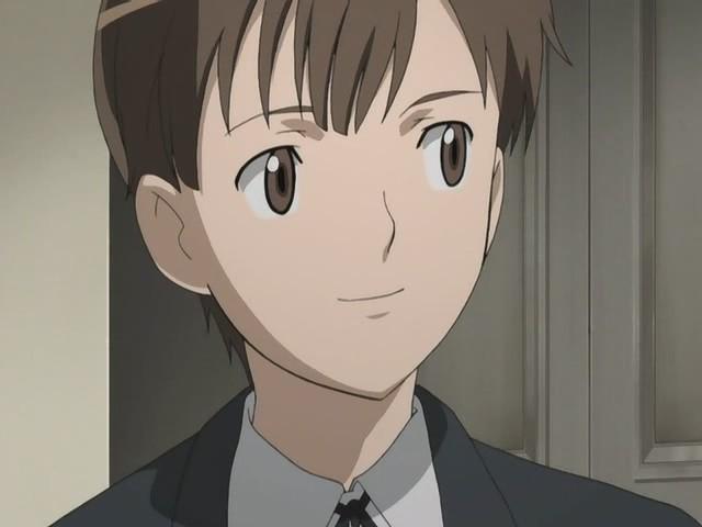[riku_13_animestockscom.jpg]