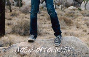 JoshNortonMusic