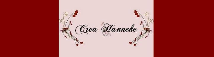 CreaHanneke
